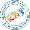 Tzuby's Kids Romania