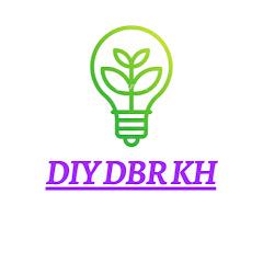 DIY DBR KH