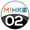MIHK.tv_Youtube第二台