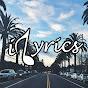iLyrics Channel