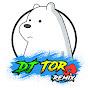 DJ Tor Remix