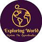 Exploring World