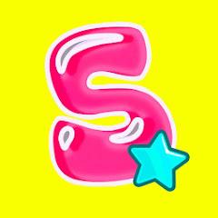 Sofia Star