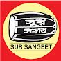 Sur Sangeet