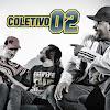 coletivo02