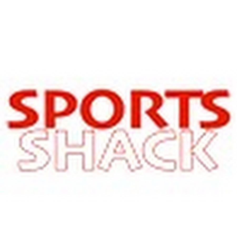 Sports Shack Edmonton
