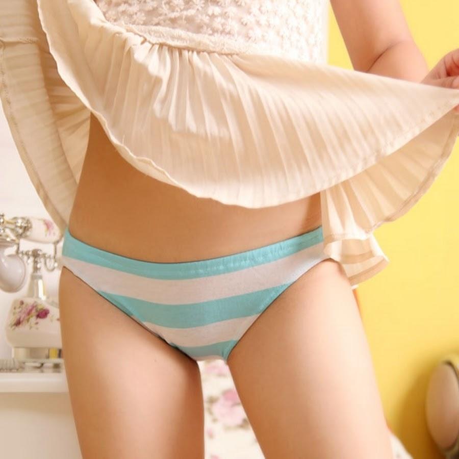 Girls panties in video action free — img 2
