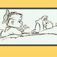 Cartoons Plus