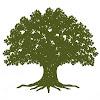 Sorelle Tree Farm, Inc.
