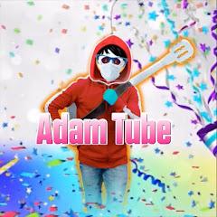 Adam Tube