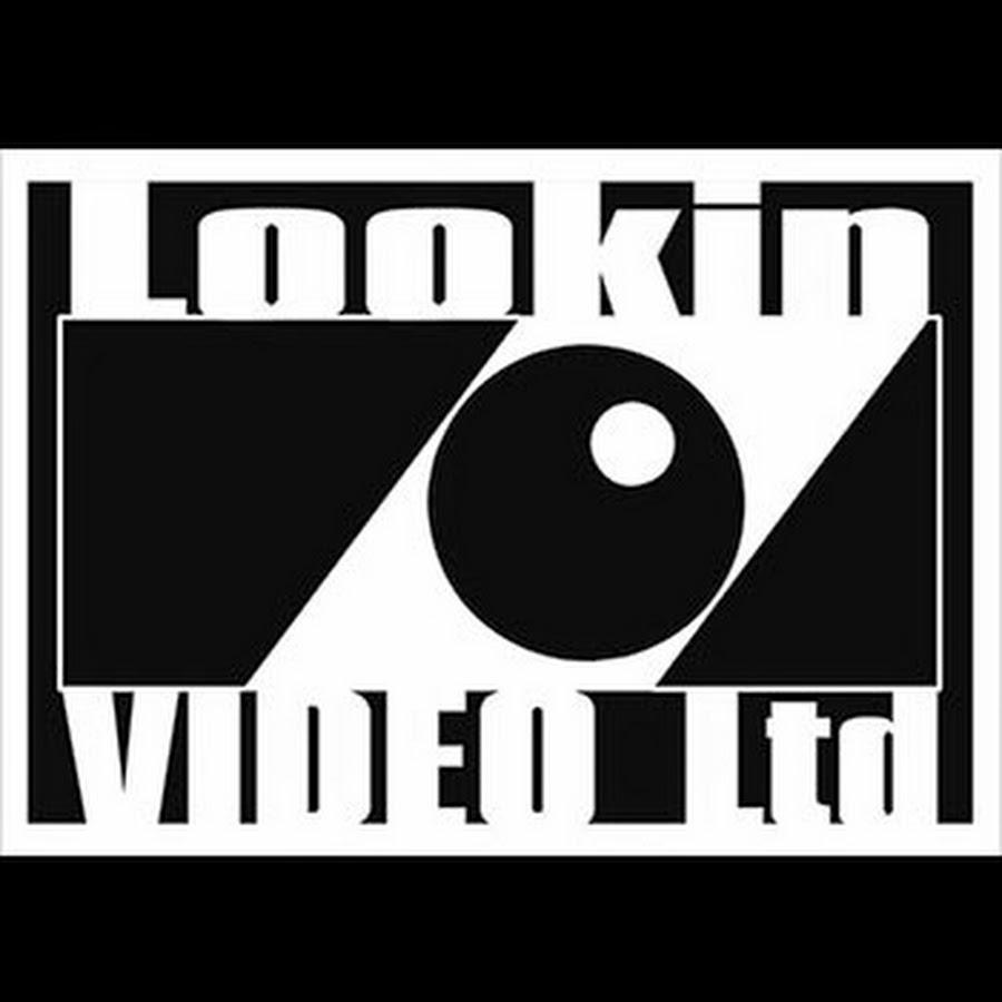 lookinvideo