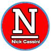 Nick Cassini