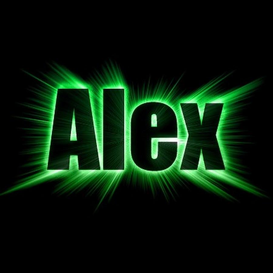 открытки с именем алекс начала необходимо провести