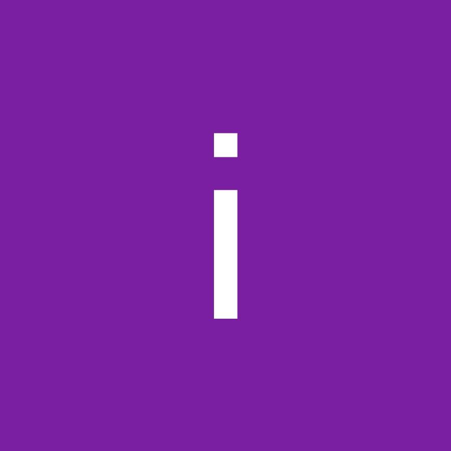 Interracial dating site in uk