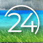 Relax24