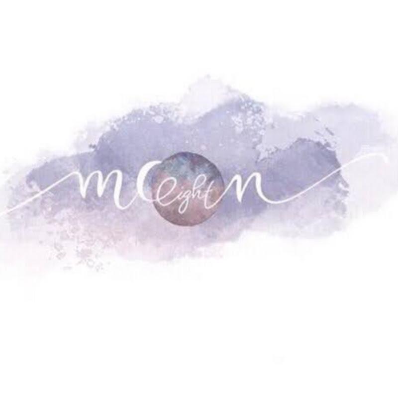 Logo for MOONLIGHT