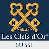 Les Clefs d'Or Suisse