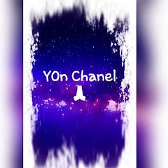 YOn ChaneL