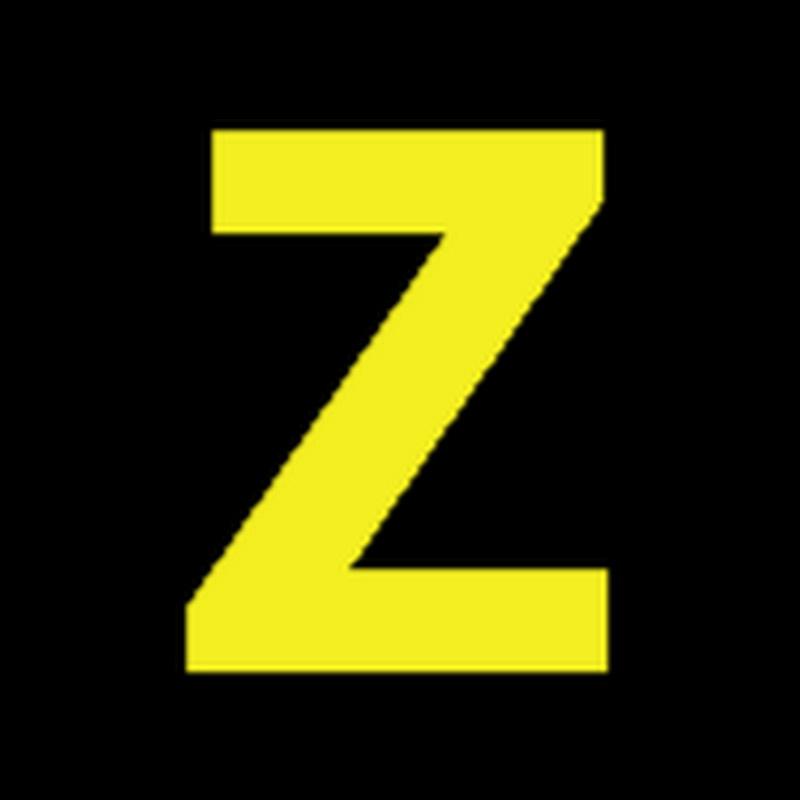 Zerus Mobile (zerus-mobile)