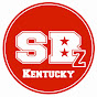 SBZ Kentucky