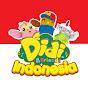 Didi & Friends - Lagu Anak-Anak Indonesia