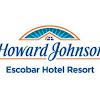 Howard Johnson Escobar Hotel Resort