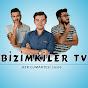Bizimkiler TV