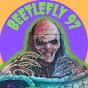 Beetlefly 97