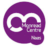 Monread Shopping Centre