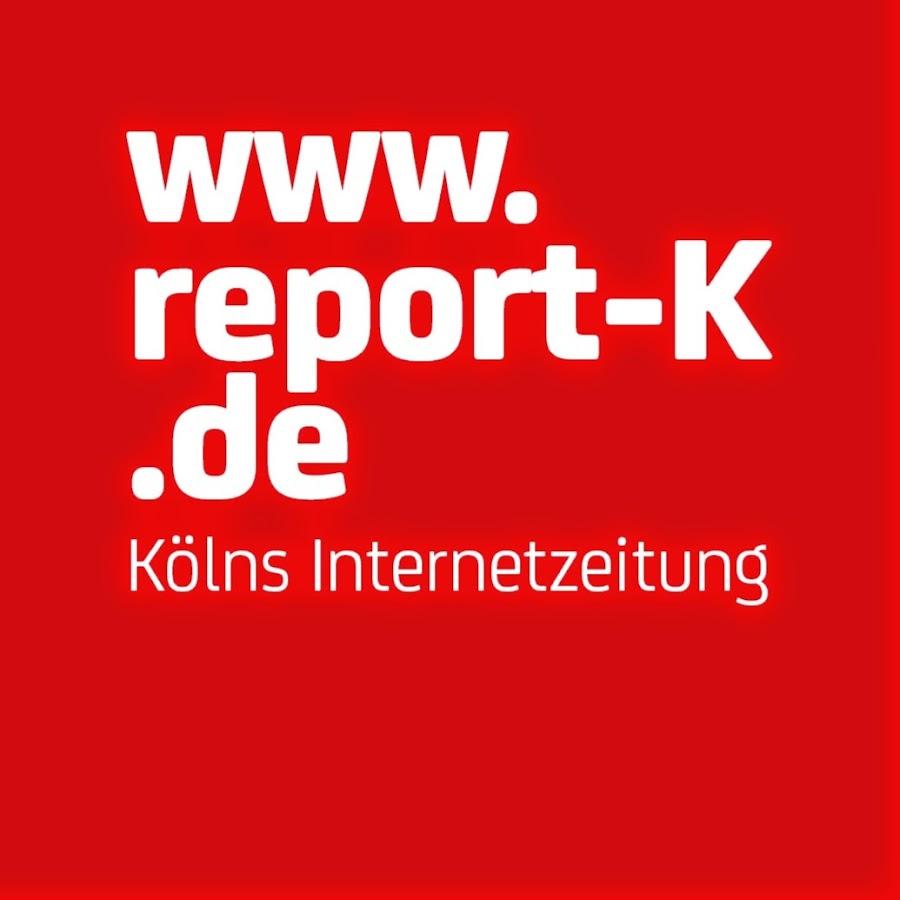 Kölner Internetzeitung