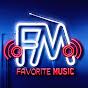 Favourite Music Sri Lanka