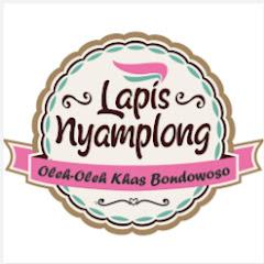 Nyamplong Channel