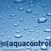 Aquacontrol