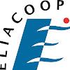 ELIACOOP