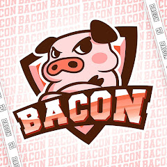 ช่อง Youtube Bacon Time