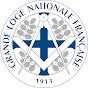 Grande Loge Nationale Française (GLNF)