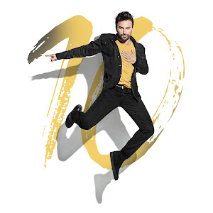 Tarkan YouTube channel image