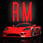 RM Motors&Girls - Extremsport/Cars/Racing