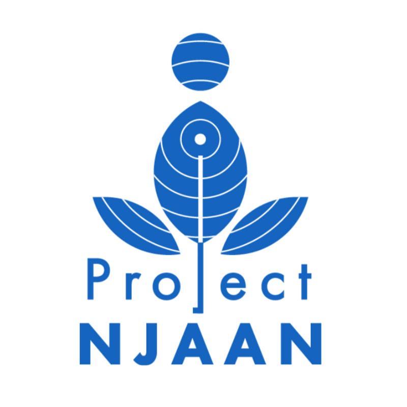 Project Njaan (project-njaan)
