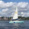 Smile -n- Wave Sailing Adventures