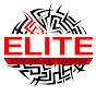EliteIDC