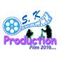 S.K PRODUCTION FILM 2010