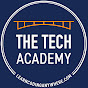 Tech Academy Portland - Online Coding Bootcamps and Trade School