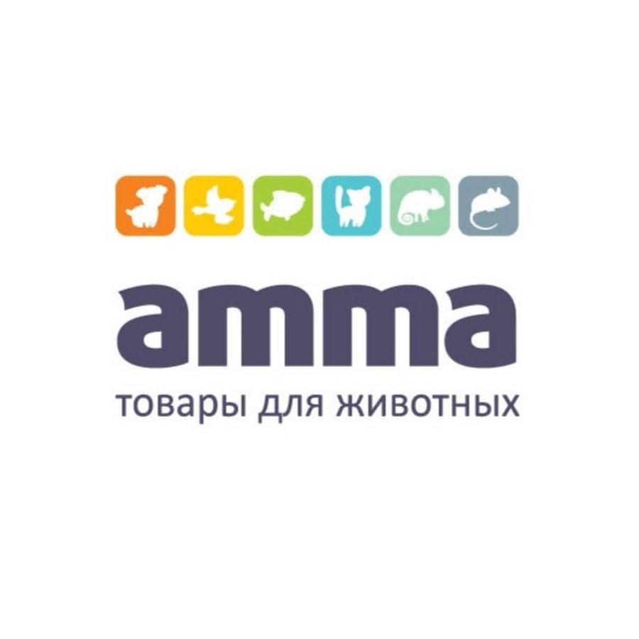 Амма фармацевтическая компания официальный сайт сайт для создания крутых аватарок