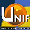 unificationfrance