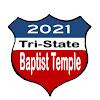 tristatebaptistmedia