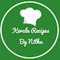 Kerala Recipes By Nitha