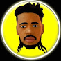 Miki show ሚኪሾው