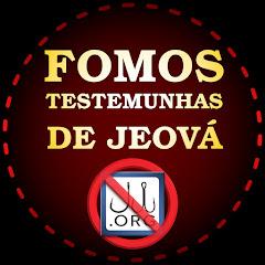 FOMOS - Testemunhas de Jeová JW
