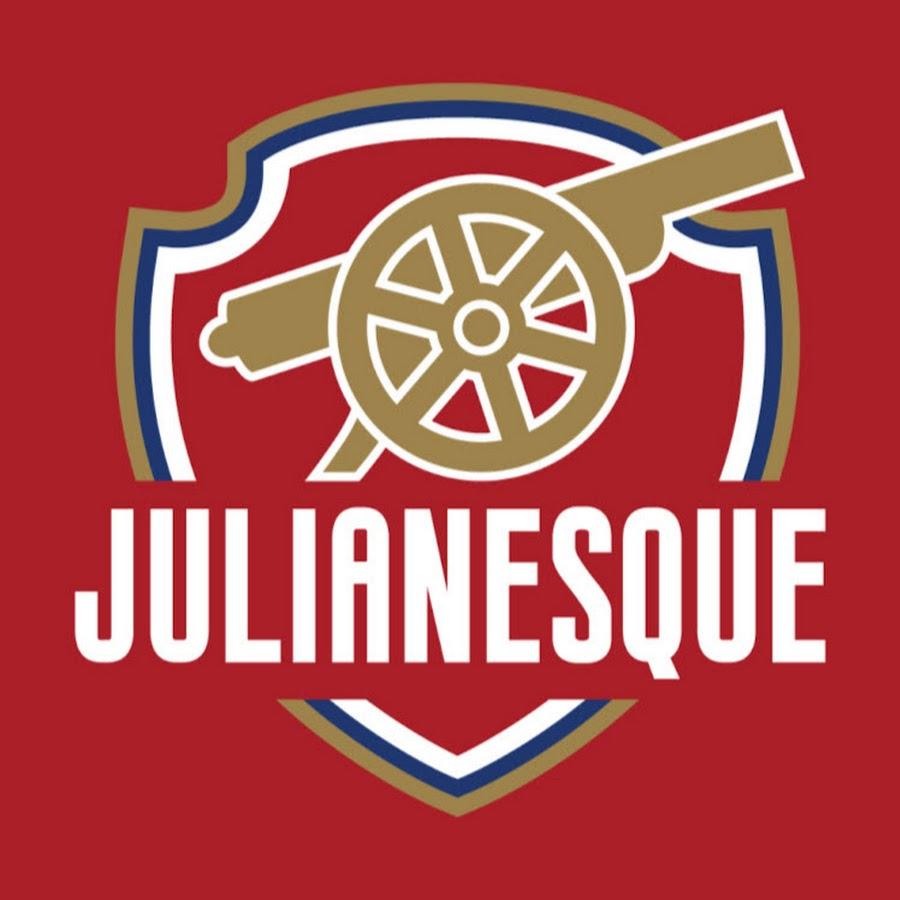 Julianesque